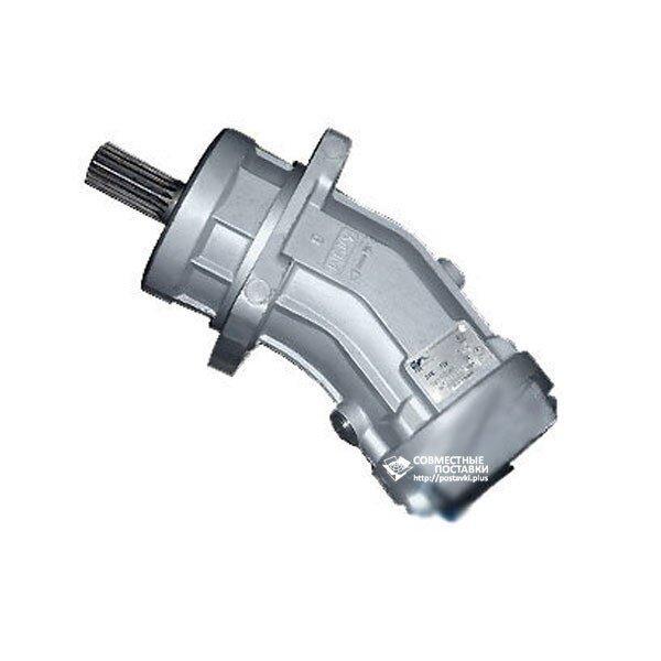 Гідромотор / Гідронасос 310.112 (00, 03, 04) (210.25)