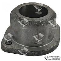 Втулка 50-3001021 цапфи МТЗ, Д-240 велика нижня метал