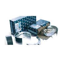 Вкладиші корінні МТЗ 50-1005100 (Двигуни Д-50, Д-240)