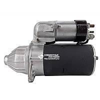 Стартер ПД-10, П-350 12В 0,67 кВт СТ-362 (СТ362А-3708), фото 1