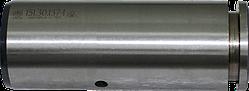 Вісь 151.30.137-1 вертикального шарніра Т-150К, СМД-60 ТАРА