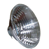 Оптичний елемент Ф-140 ВАЗ (лампа Н4) (дальнє і ближнє світло))