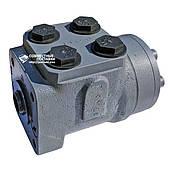 Насос-дозатор для Дон-1500 АР-125-16 Гидроруль