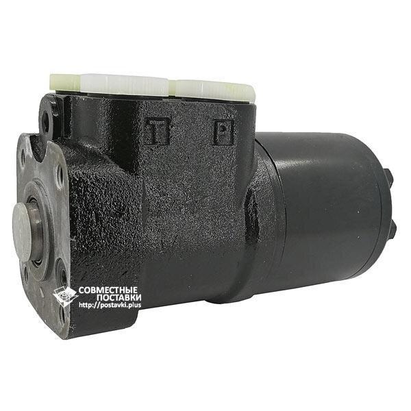 Насос-дозатор 500А15 (Т-150, Т-156, Т-170, Т-171, Т-172)