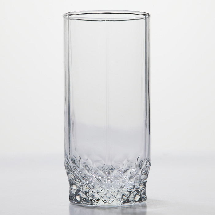 Стакан для напоїв Valse 293 мл