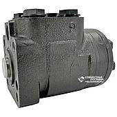 Насос-дозатор 100А15СП для МТЗ-80, МТЗ-82, ЮМЗ (аналог Д00.05.00.003, HKUS100/4-160MX/3, SUB 100)