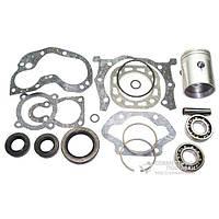Набір для ремонту пускового двигуна (кульковий підшипник) ПД-10 МТЗ/ЮМЗ/Т-151/Т-70 [1006]