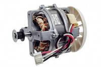 Мотор для хлебопечки Gorenje YDM-30W-4J 292239