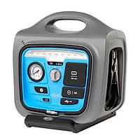 Пусковое устройство RING REPP170+ компрессор + инвертор 200W Power Pack 3in1 12В, 17А/h