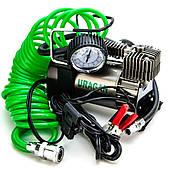Автомобільний компресор Uragan 90140 40 л/хв 12 В