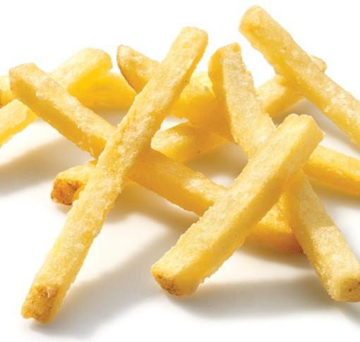 """Картошка фри """"Приват резерв с корочкой"""" 13/13 мм. Премиум Клас,"""