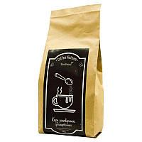 Кофе растворимый сублимированный EcoVend Vietnam, 500 г