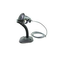 Сканер штрихкода Motorola (Symbol) LI 2208