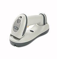 Беспроводной сканер штрихкода Motorola LS 4278