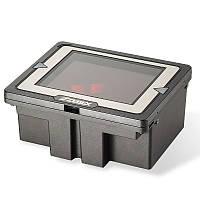 Встраиваемый сканер штрихкода Zebex Z-6181