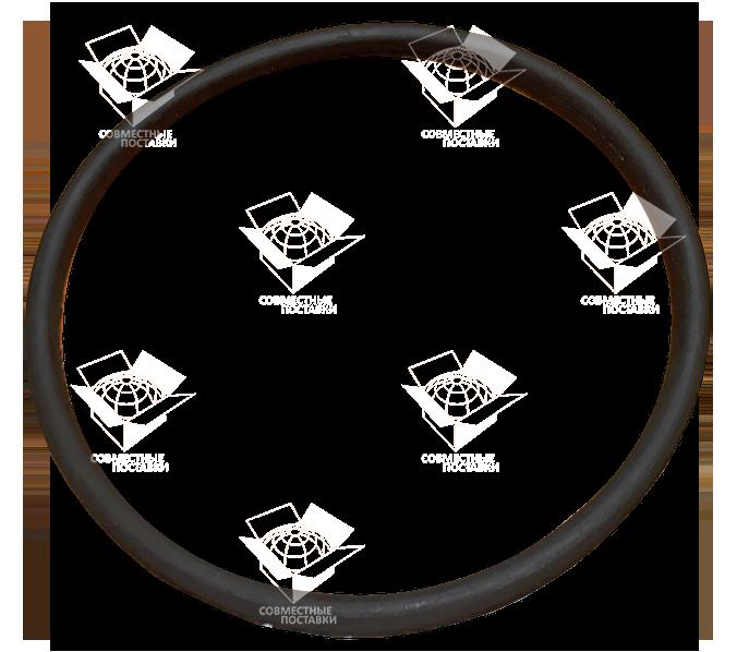 Кольцо 37Д85.37