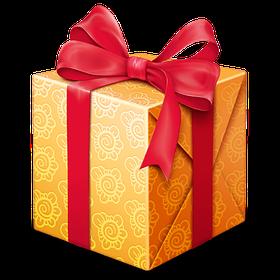 Подарки Вашим родным и близким от интернет магазина - ИМПОРТ