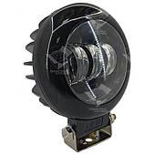 Додаткова світлодіодна фара ближнього світла (чітка світло-тіньова кордон) 30W