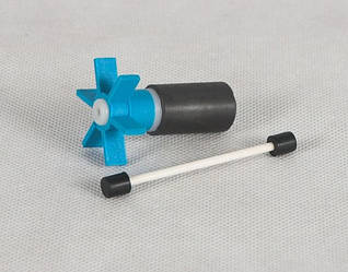 Ротор к фильтрам Aquanova NCF-600/800(NS6-IMP)