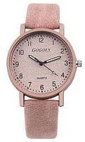 Жіночі наручні годинники GENEVA GOGO (1393)
