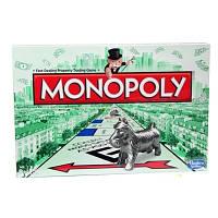 Монополия (обновленная версия) 00009E88
