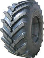 800/65 R32 Росава CM-101  178A8-TT