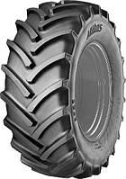 Грузовые шины Mitas AC-65 (с/х) 540/65 R38 150/147D/A8