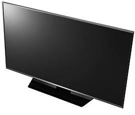 Телевизор LG 40LF570V (300Гц, Full HD) , фото 3