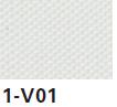 Шторка затемнююча ZRV Q M AL 078/140 1-V01