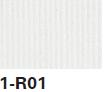 Шторка затемнююча ZRE Q M AL 078/140 1-R01