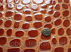 Набор инструментов для домашнего маникюра GLOBOS 8208-1, фото 3