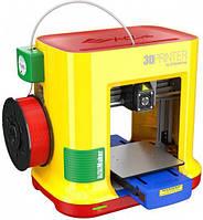 3D принтер XYZprinting DaVinci MiniMaker(3FM1XXEU00D)