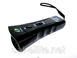 Відлякувач собак ZF853E/5039 Super Ultrasonic Dog Chaser