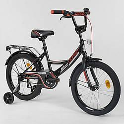 Велосипед CORSO CL-18R4003 (18 дюймов)