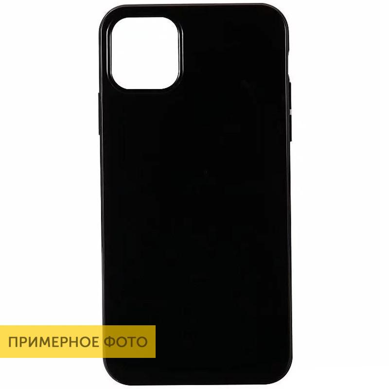 Чехол TPU LolliPop для Xiaomi Redmi 8a