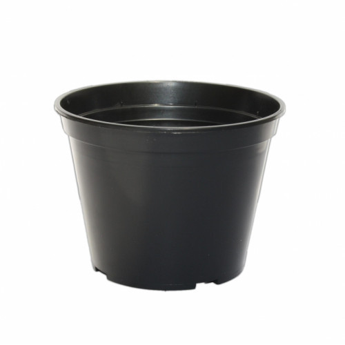 Горщик для розсади Економ 18см 2,5 л IL-PE