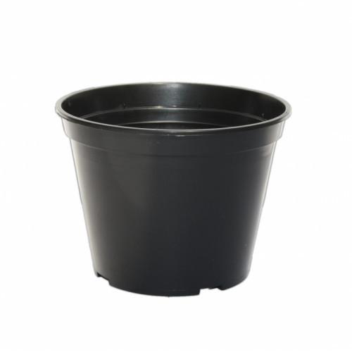Горшок для рассады Эконом 18см 2,5л IL-PE