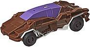Трансформер Wildwheel Transformers Кибервселенная Оригінал від Hasbrо, фото 2