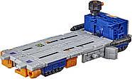 Трансформер Airwave війна за Transformers Cybertron Toys Generations War for Cybertron Оригінал, фото 3