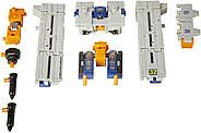 Трансформер Airwave війна за Transformers Cybertron Toys Generations War for Cybertron Оригінал, фото 4
