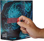 Трансформер Airwave війна за Transformers Cybertron Toys Generations War for Cybertron Оригінал, фото 5