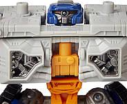 Трансформер Airwave війна за Transformers Cybertron Toys Generations War for Cybertron Оригінал, фото 7