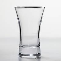 Стопка для водки Hot Shot 70 мл (Arcoroc) e9353 g2639