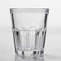 Cтопка для водки Granity 45 мл (Arcoroc) 04755