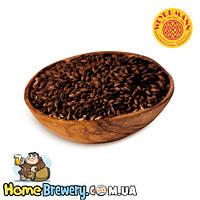 Солод шоколадный пшеничный Chocolate Wheat, 1кг
