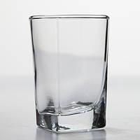 Стопка Baltik для водки 60 мл Набор 6 шт.  41270 (Pasabahce)