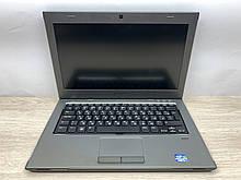 """Ноутбук Dell Vostro 3360 13.3 """" HD/ Core i5-3317U 2(4) max2.6GHz/ RAM 4Gb/ SSD 120Gb/ АКБ немає/ Упоряд. 8,5/10"""