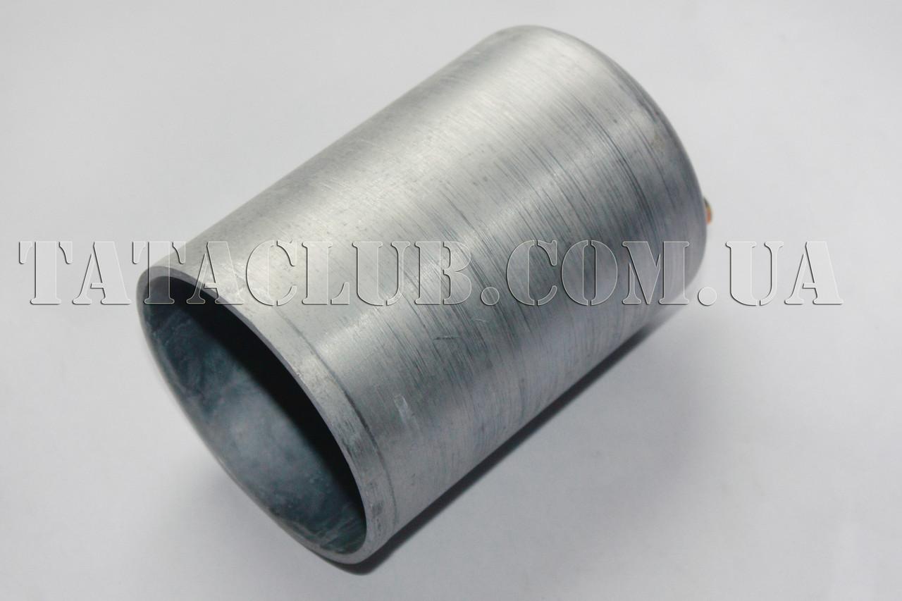 Корпус топливного фильтра Е1