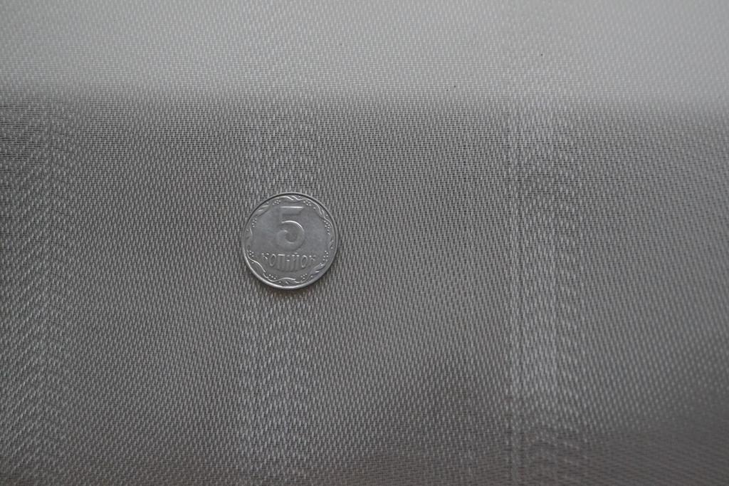 Типы фильтрующих сеток, фильтровая ткань