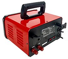 Пуско-зарядний пристрій AL-FA 12/24В (DHP-80), фото 3